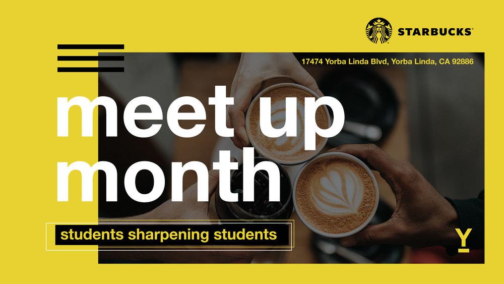 meet-up-month-wide.jpg