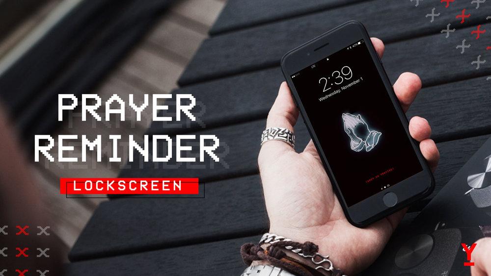 prayer-wide.jpg