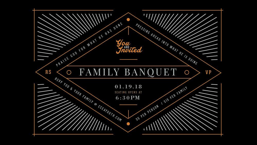 family banquet.jpg