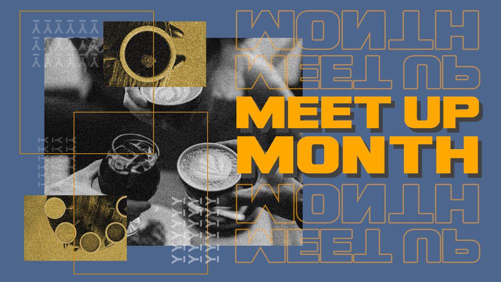 Meetup month.jpg