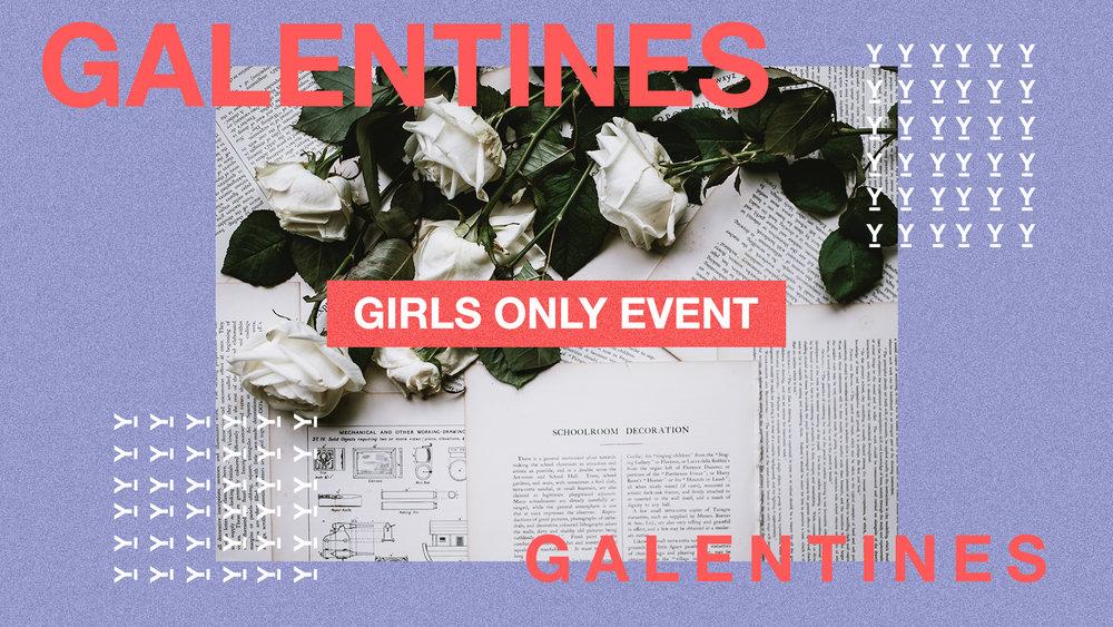galentines event.jpg