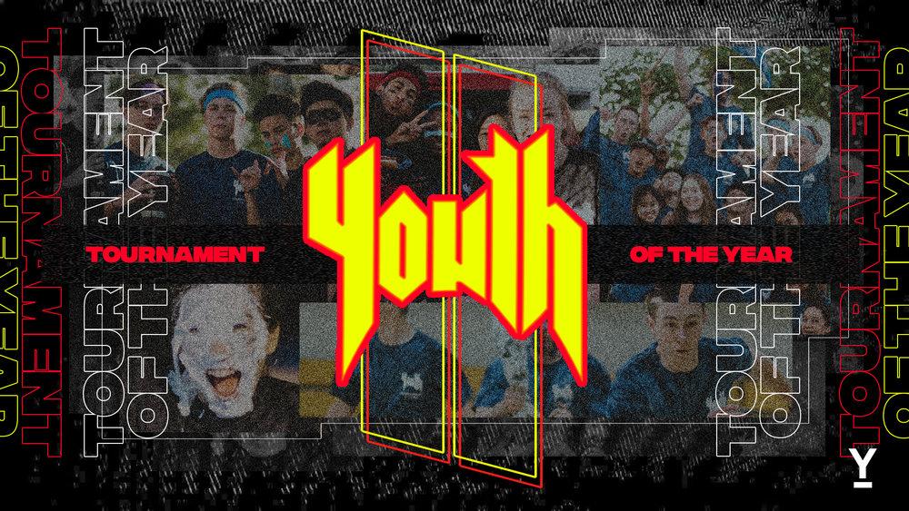 youth toty.jpg