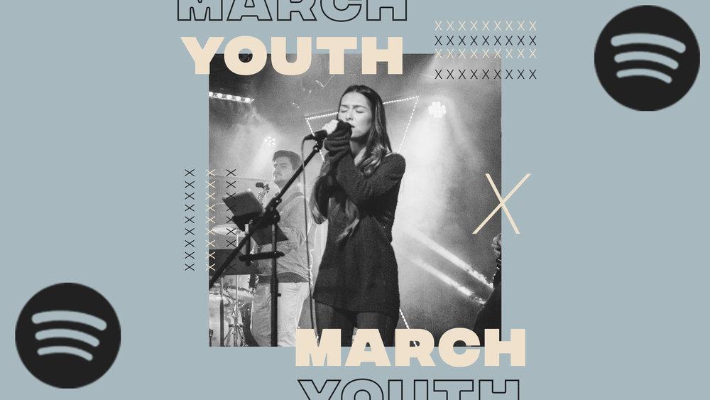 youth-m.jpg
