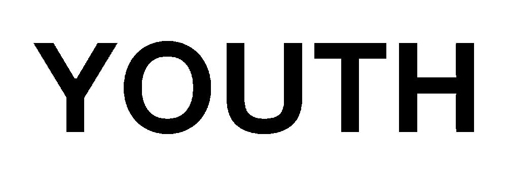 you logos.png