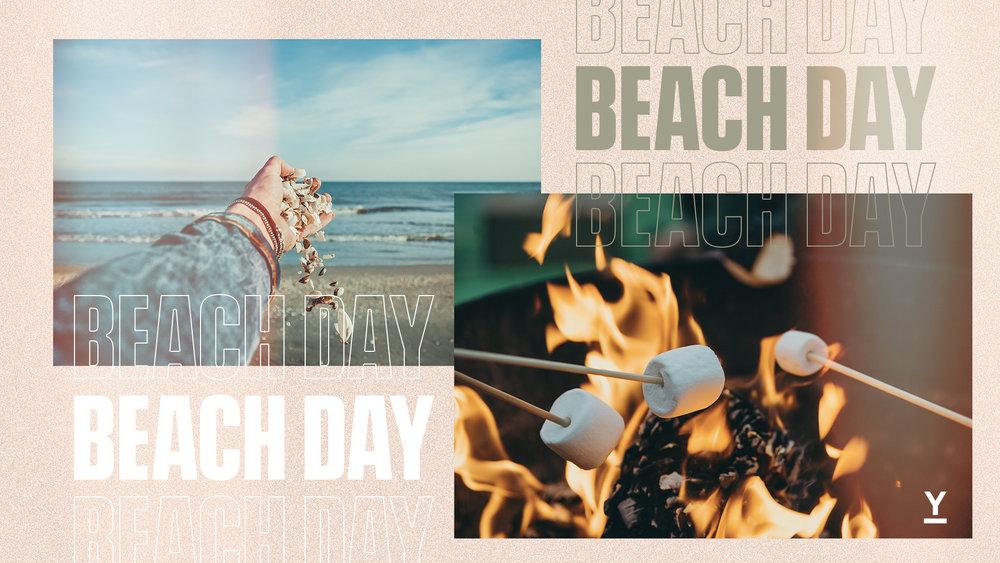 beach day 1.jpg