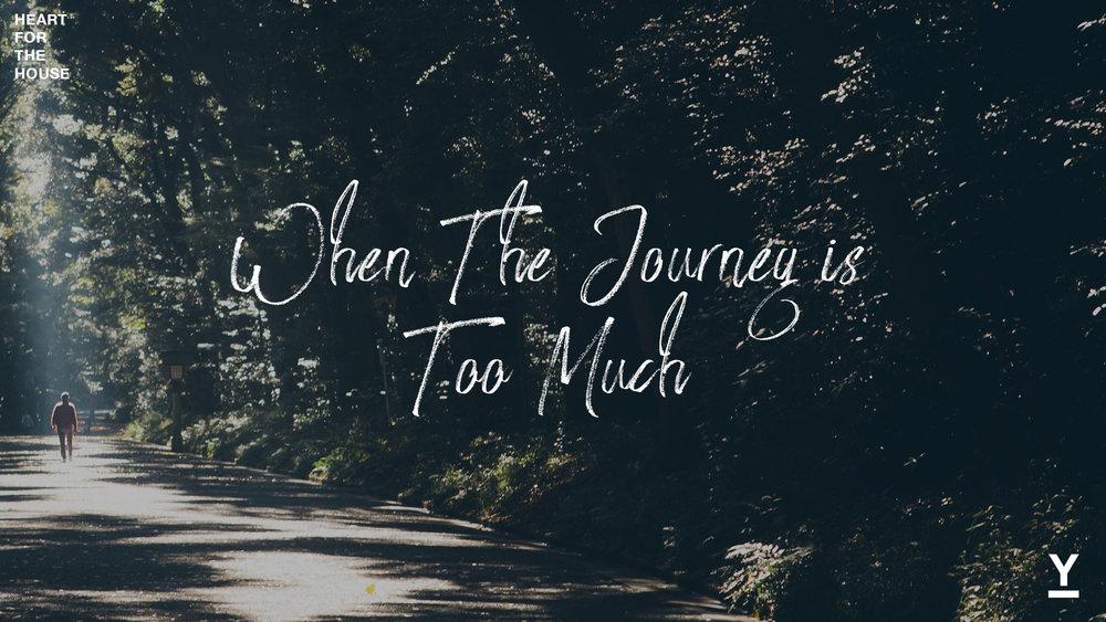 when-the-journey.jpg
