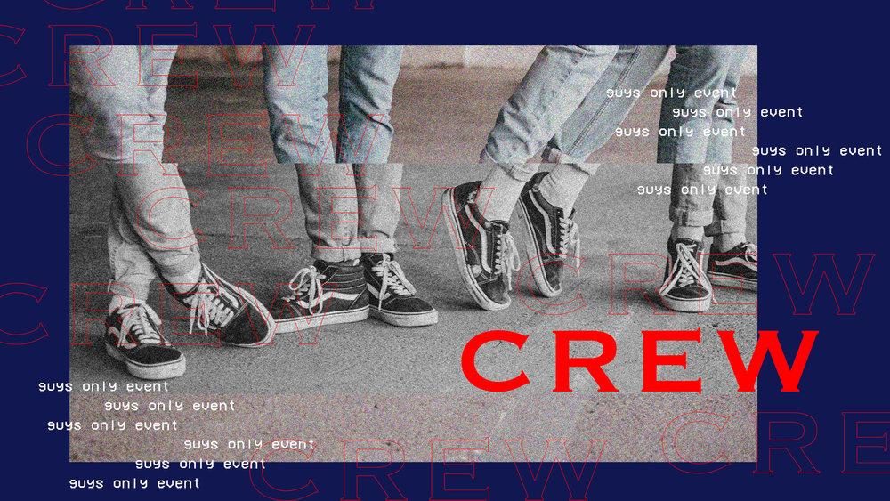 crew -21a21.jpg