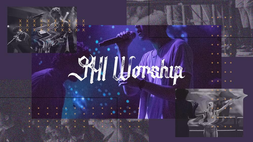 Jhi worship part 2.jpg