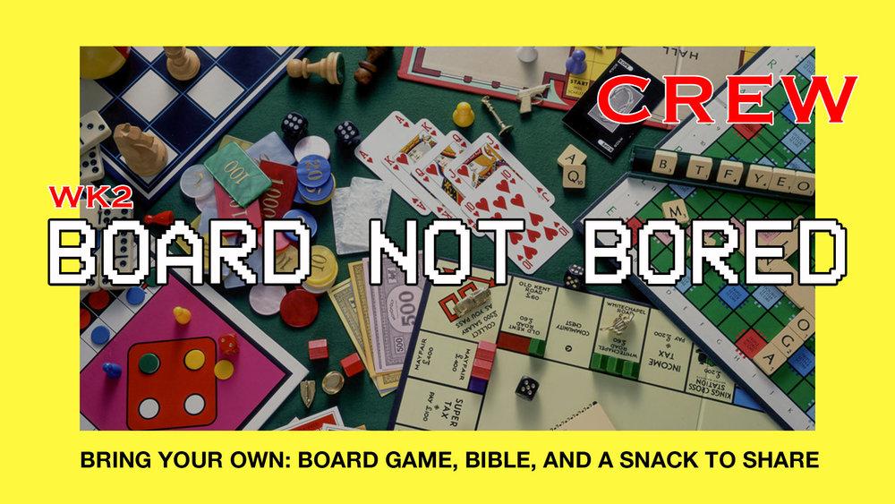 board-not-bored.jpg