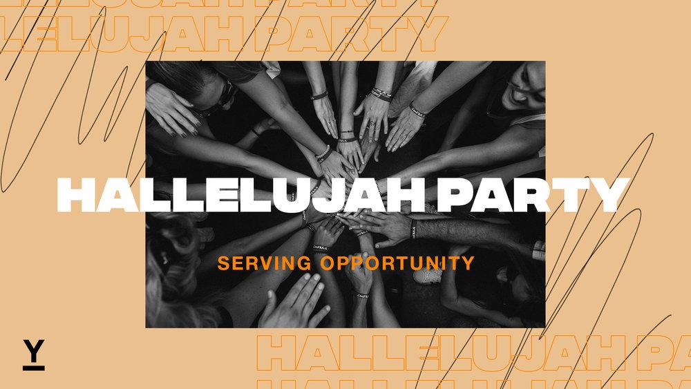 hallelujah-party-21.jpg