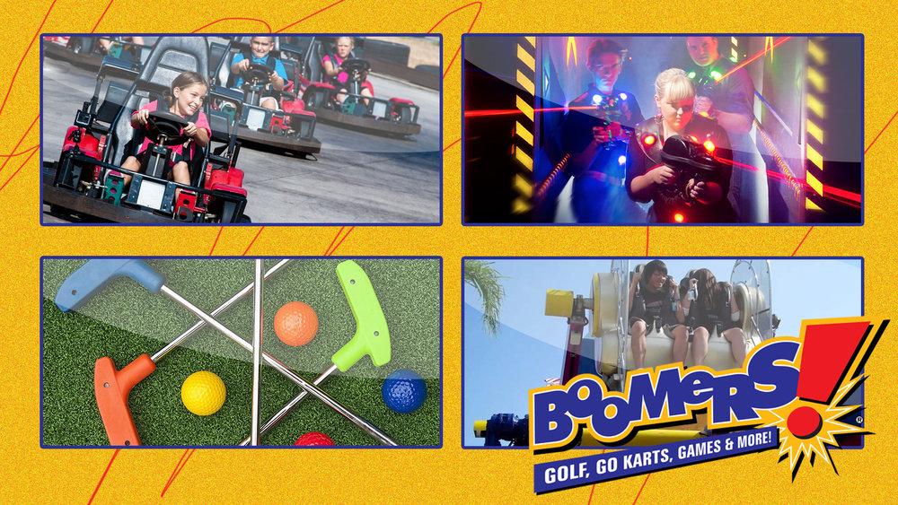 Boomers Details Slide.jpg