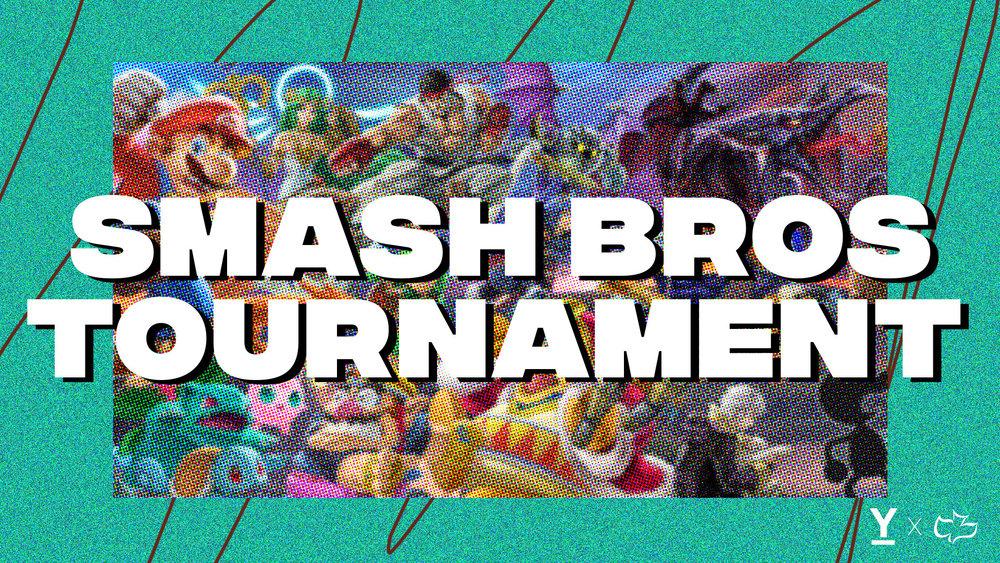 Smash-Bros21.jpg