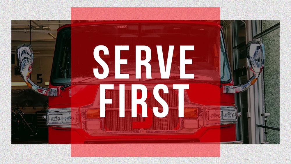 serve1.jpg