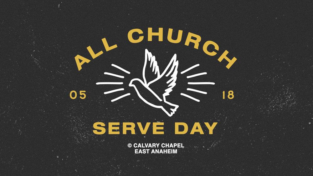 all church serve day graphic.JPG