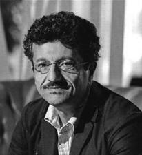 Director de Centro Atlántico de Arte Moderno, Islas Canarias