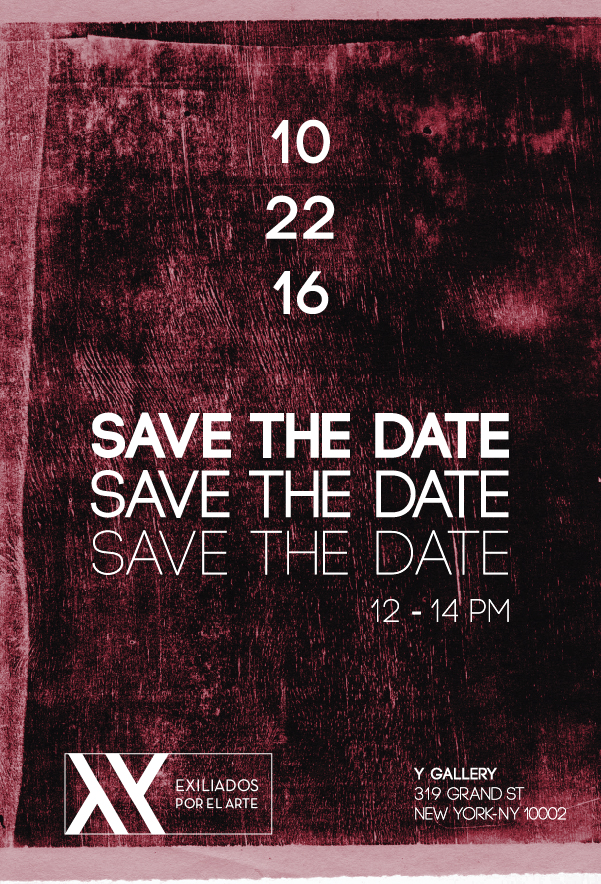 save_the_date_eco-03.jpg