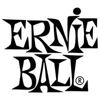 logo-ernie-200.jpg