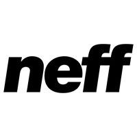 logo-neff-200.jpg