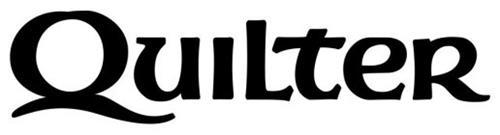 quilter-85233124.jpg