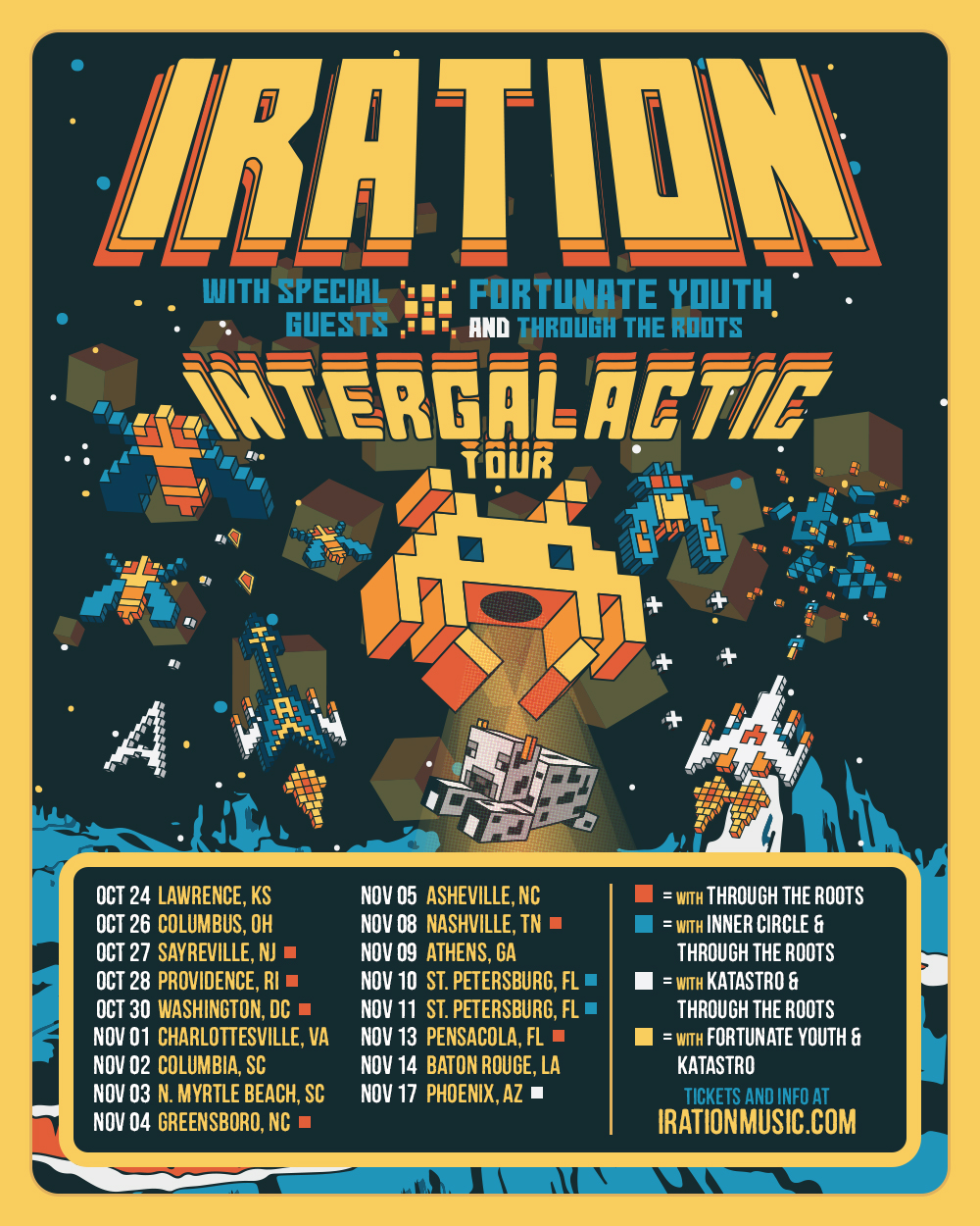 iration_intergalactic_tour_2017