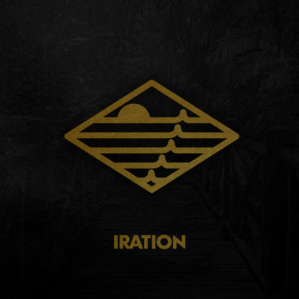 IRATION_SELF-TITLED_CD-COVER_DIGITAL_FINAL.jpg
