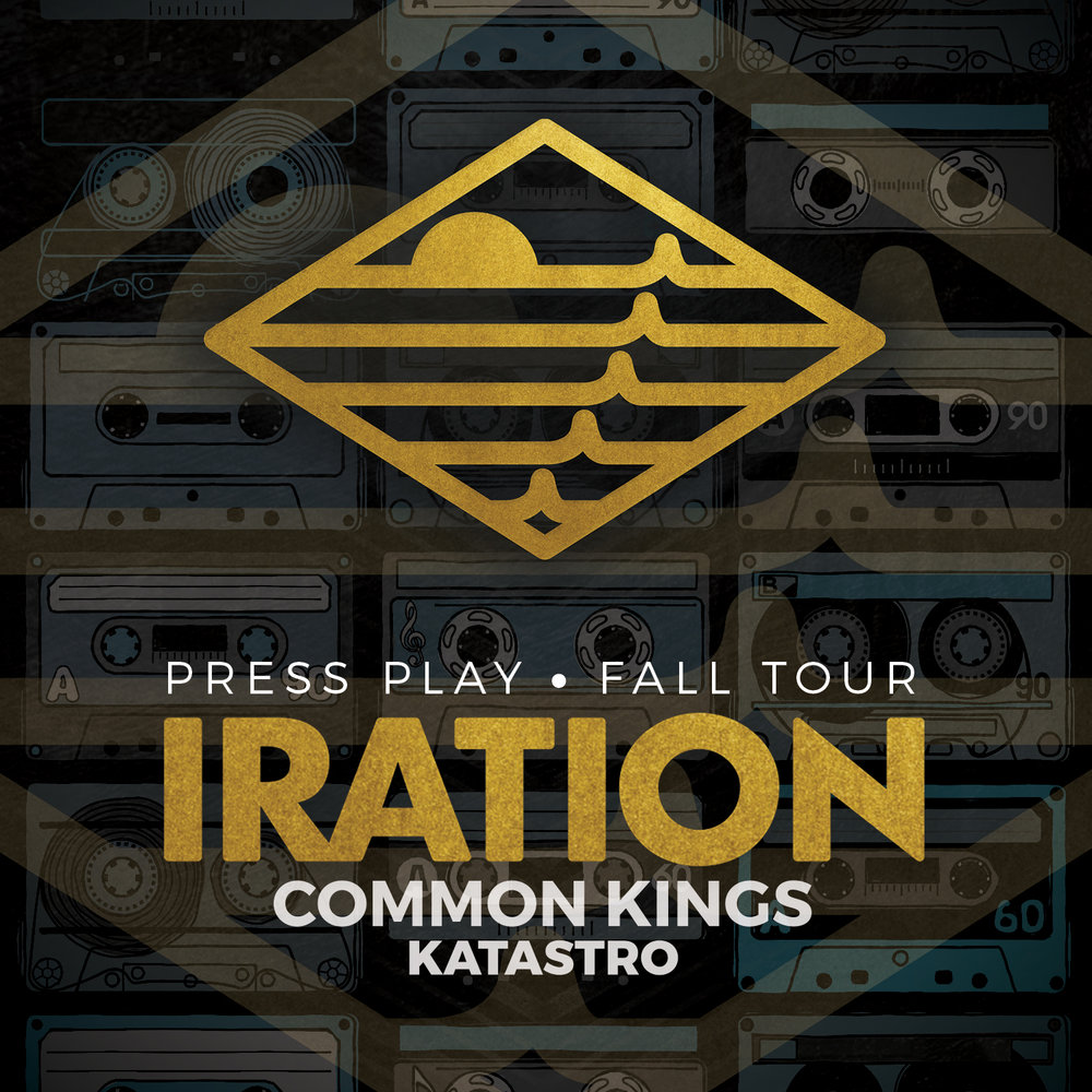 IRATION_PRESS-PLAY-FALL-TOUR_SQUARE.jpg