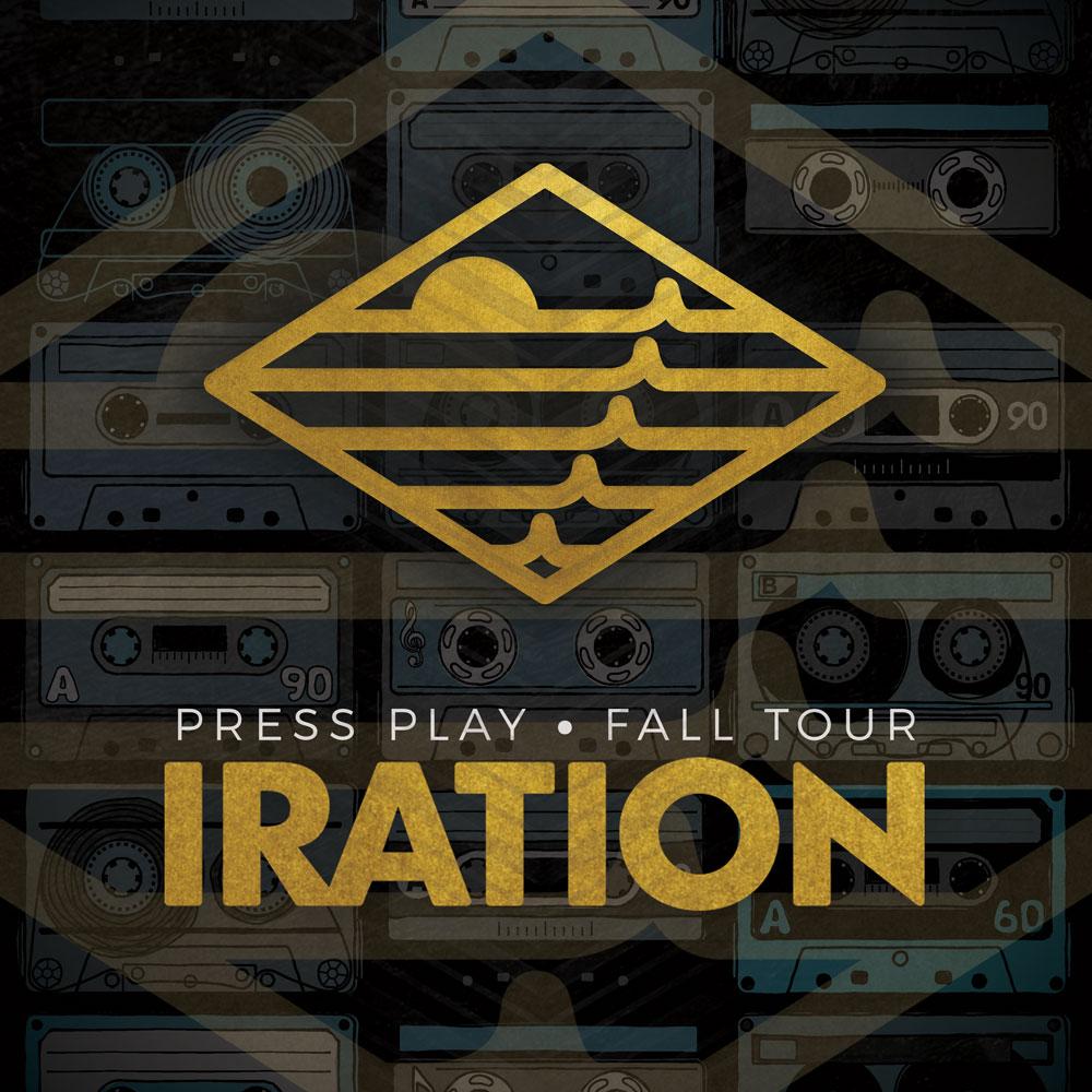 IRATION_PRESS-PLAY-FALL-TOUR_SQUARE_TBA.jpg