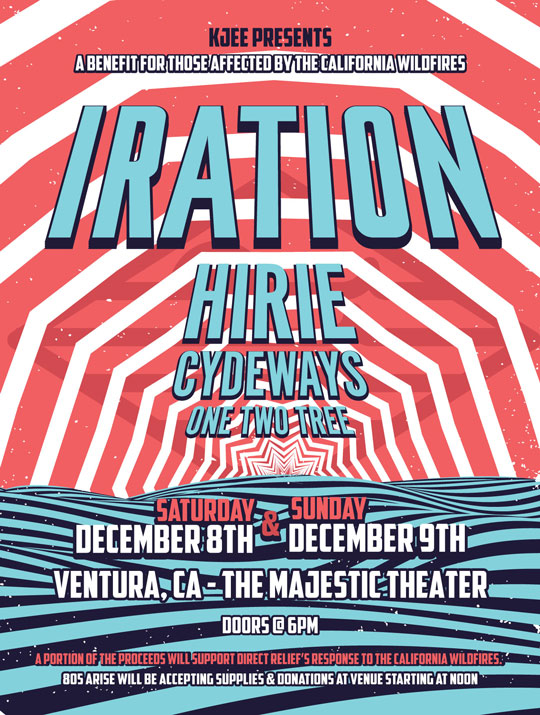 IRATION_20181208_VENTURA-POSTER_FINAL_EMAIL.jpg