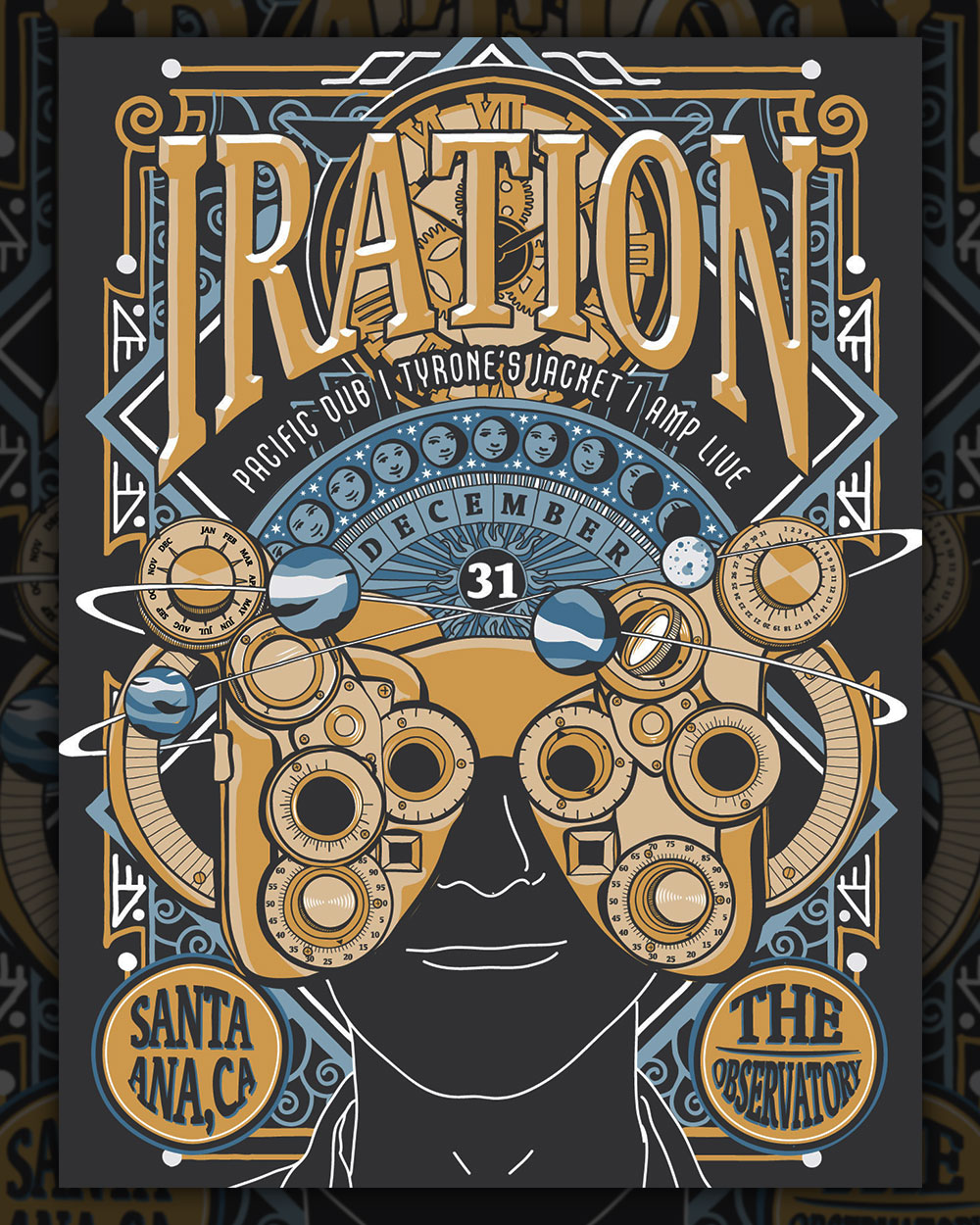 IRATION_NYE-2018_POSTER_INSTAGRAM_PREVIEW.jpg
