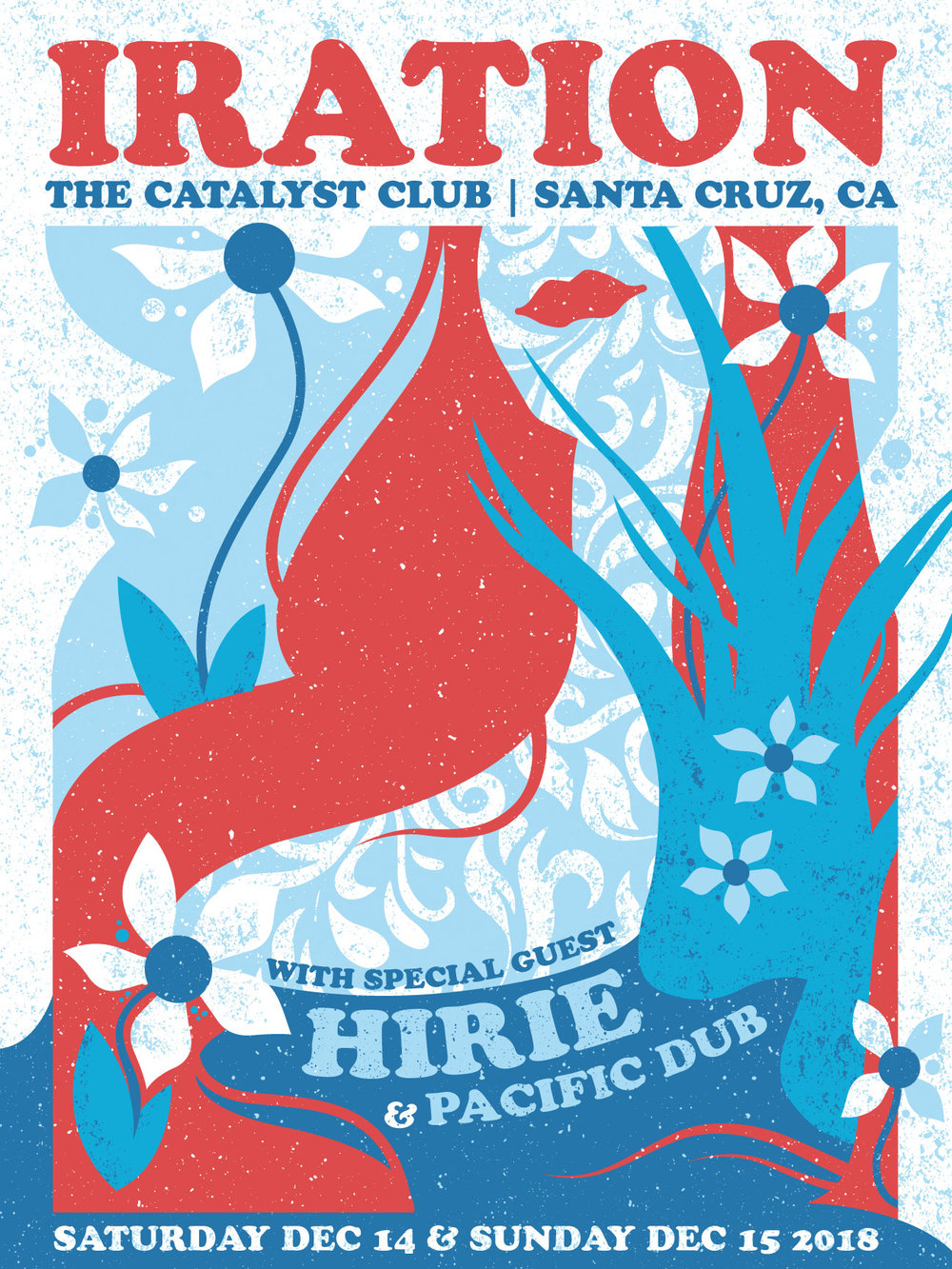 IRATION_20181214_SANTA-CRUZ_FINAL-POSTER.jpg