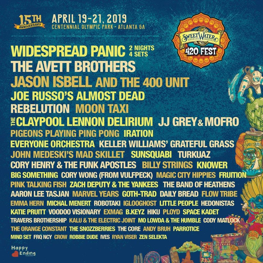 2019-04-20 Atlanta, GA at Sweetwater 420 Festival square.jpg