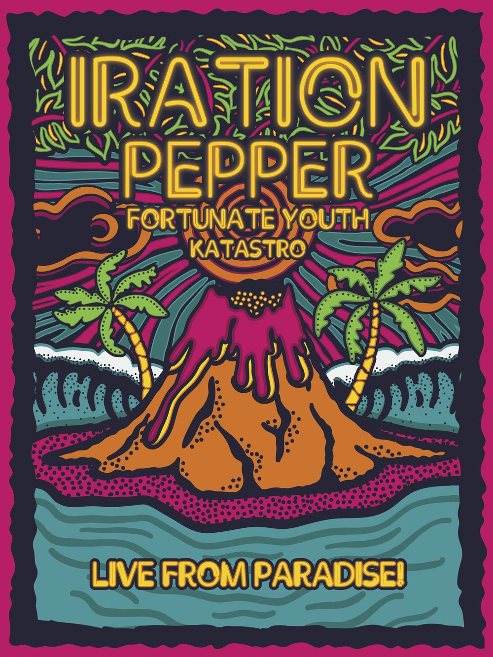 IRATION_LIVE-FROM-PARADISE_POSTER_FINAL.jpg