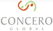 Concero Global