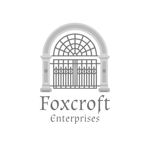 Foxcroft_Enterprises_Logo_circle.png