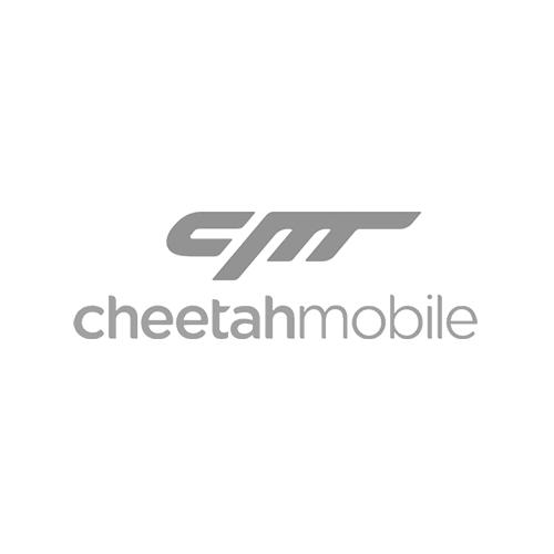 Cheetah_Mobile_Logo_circle.png