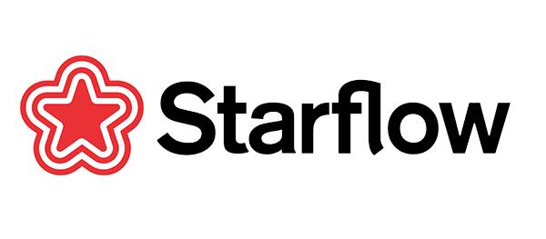 starflow.png