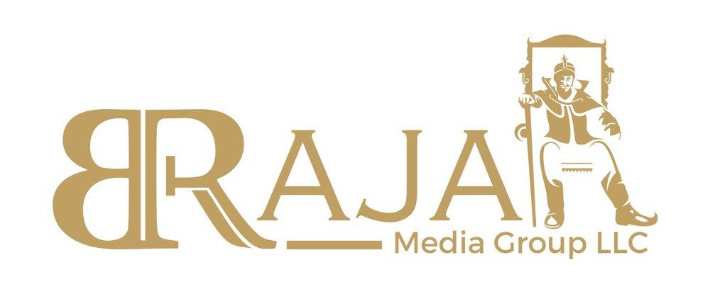 B-Raja-media-logo.jpg