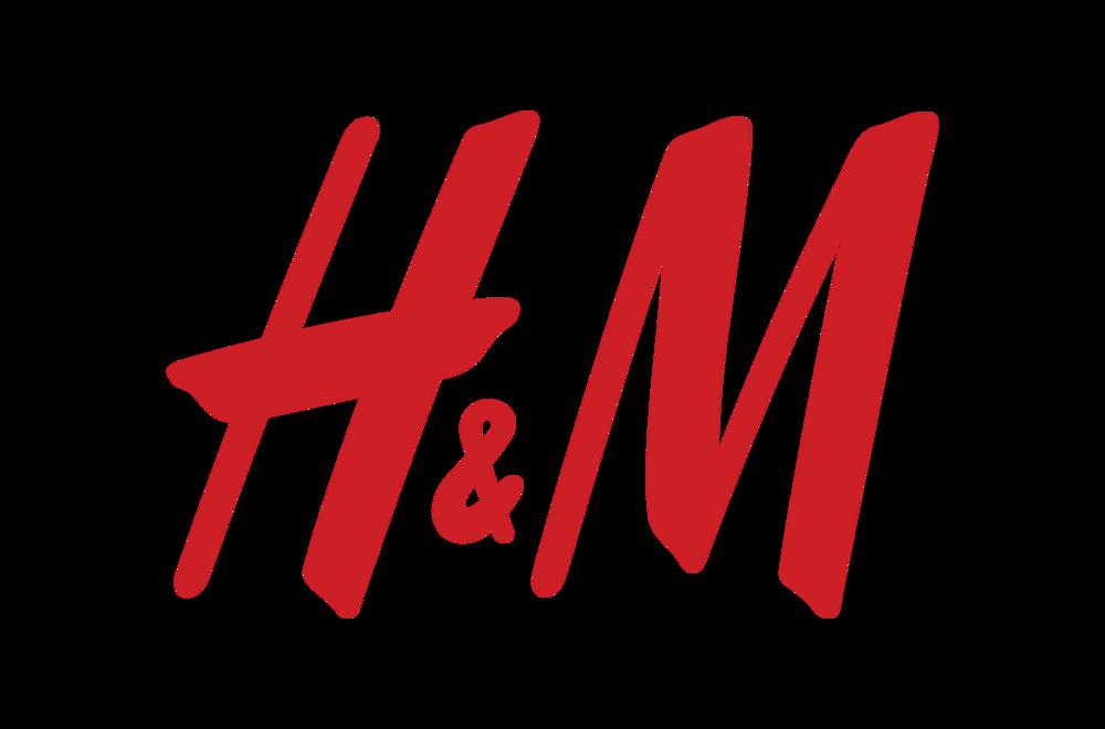 HM_logo_logotype_emblem.png