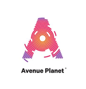 avenue_planet.png