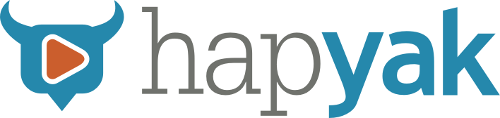 hapyak_nav_logo_color.png