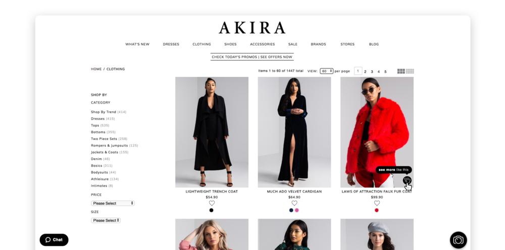 akira_press_release.png
