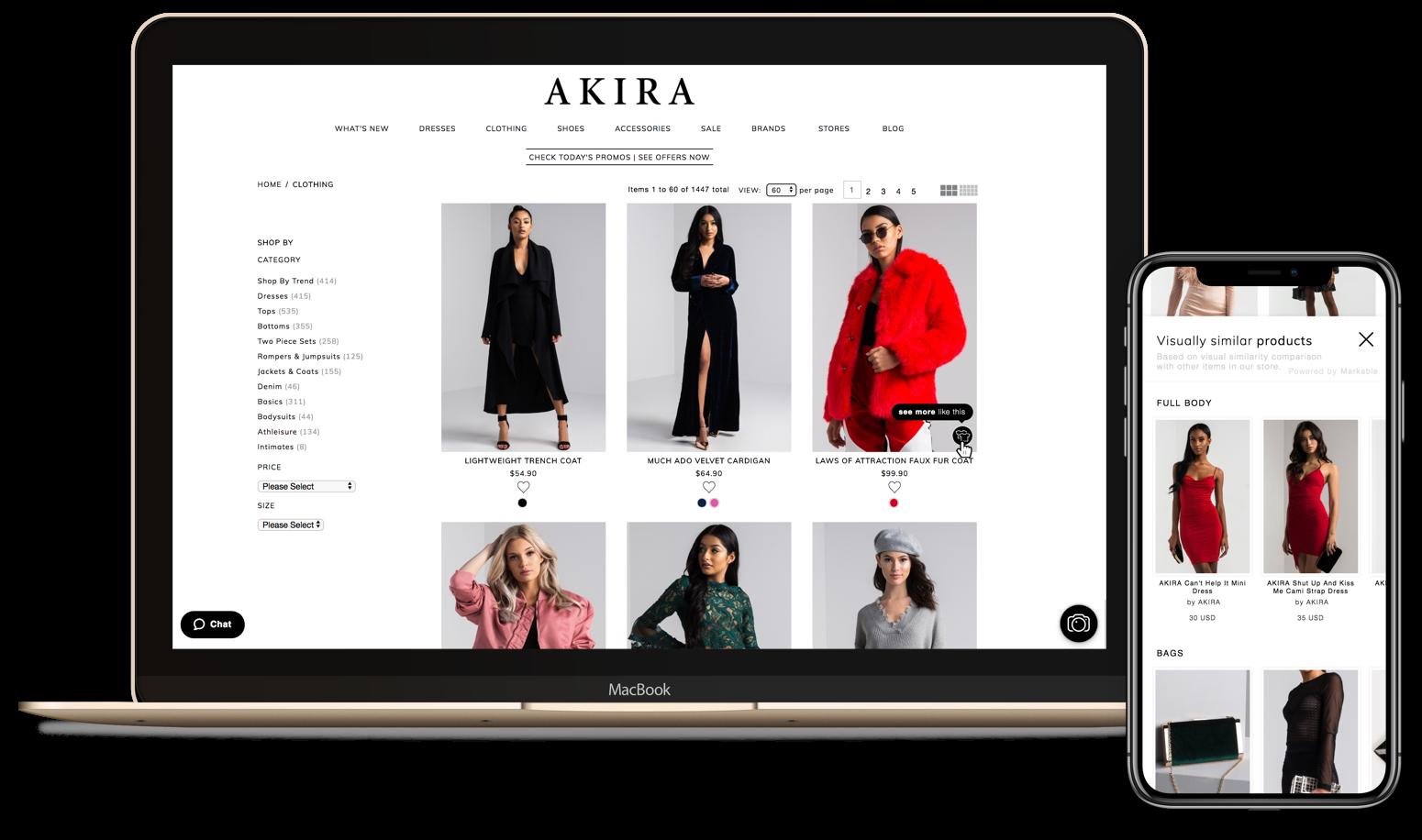 AKIRA_devices