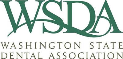 WSDA_logo.jpg