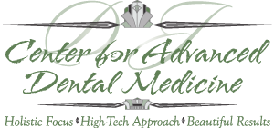 Dentist Federal Way WA | Center for Advanced Dental Medicine