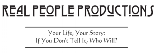 Real People Productions