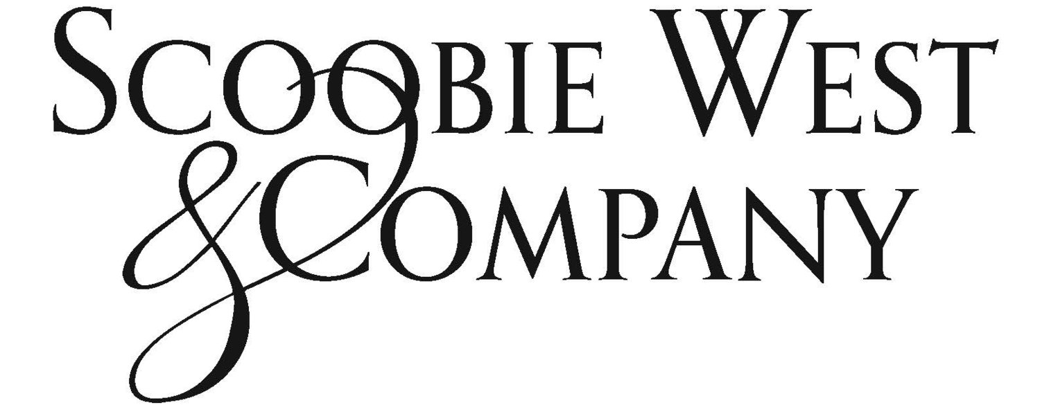 Scoobie West & Company
