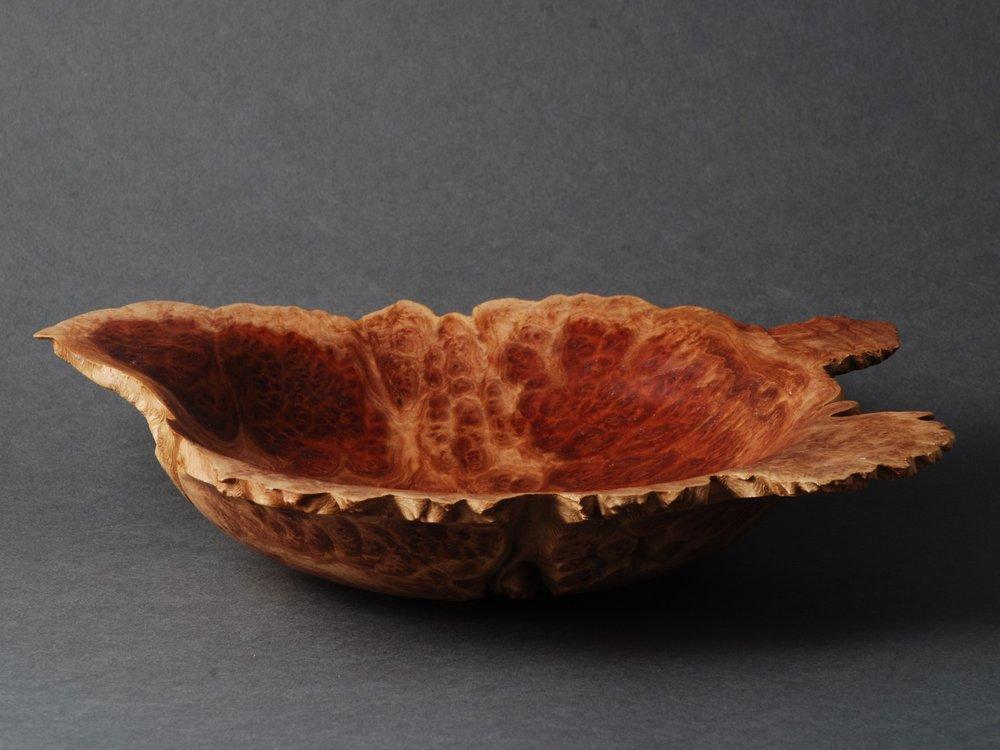 Turtle Bowl - $220