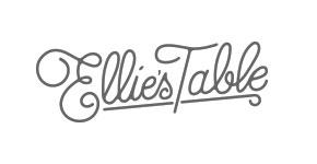 Ellies.jpg