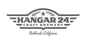 Hanger-24.jpg