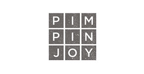 Pimpin-Joy.jpg